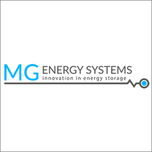 MG energy system